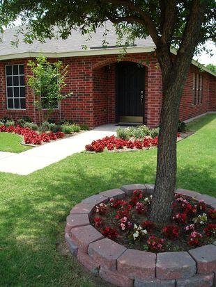 6405 White Oaks Ln, Frisco, TX 75035