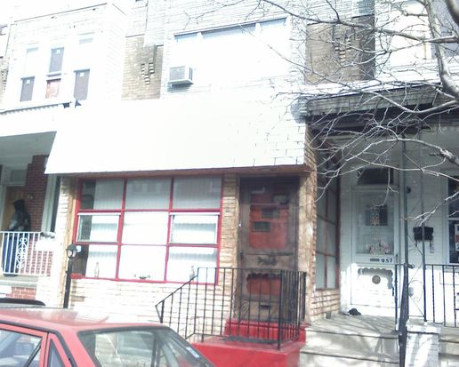955 E Schiller St, Philadelphia, PA 19134