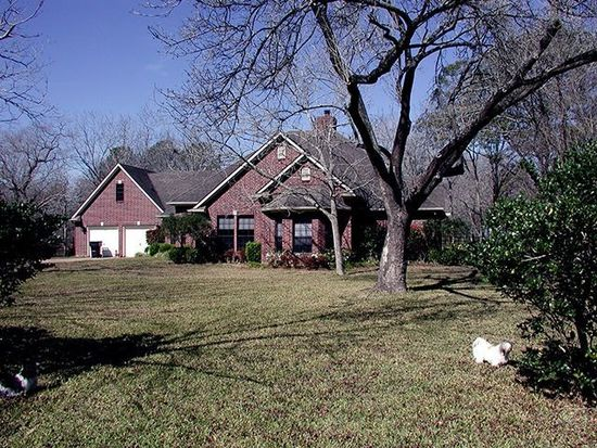 7235 Fauna St, Houston, TX 77061