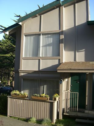 382 Imperial Way APT 4, Daly City, CA 94015