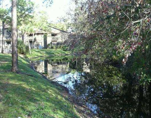 5422 Pine Creek Dr # 1706, Orlando, FL 32811