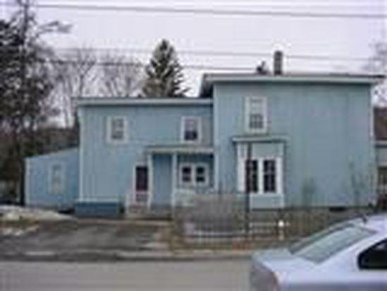 39 Grove St, Oneonta, NY 13820