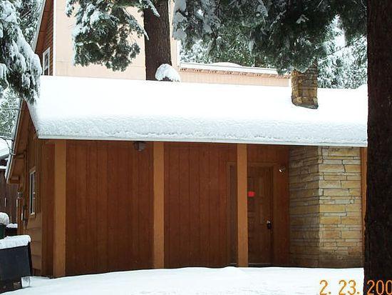2900 Willow St, Pollock Pines, CA 95726