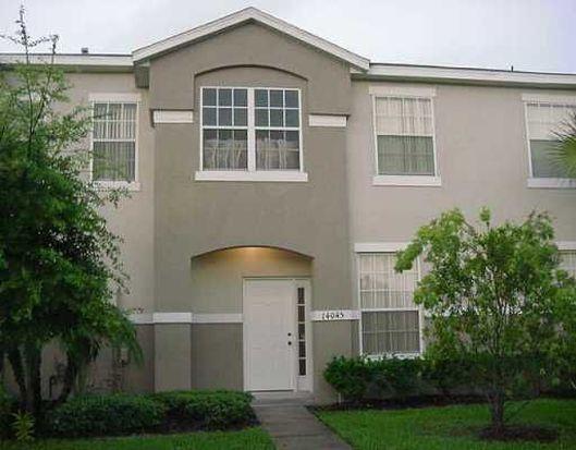 14045 Boca Key Dr, Orlando, FL 32824