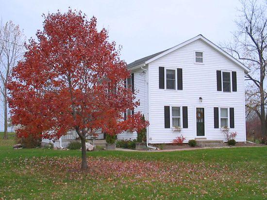 3163 W Lake Rd, Wilson, NY 14172