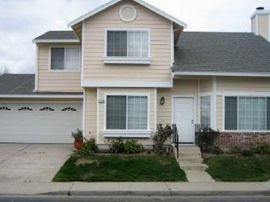5331 Delta Ranch Dr, Oakley, CA 94561