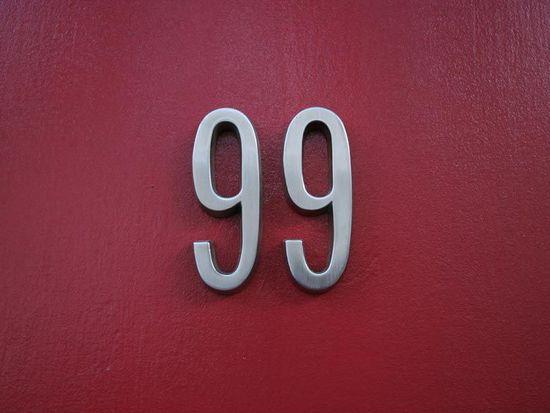 99 Surrey St, San Francisco, CA 94131