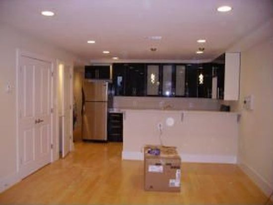 51 Rhode Island Ave NW APT 1, Washington, DC 20001