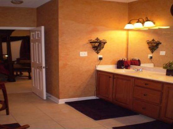 4515 Greystone Oaks Cv N, Lakeland, TN 38002