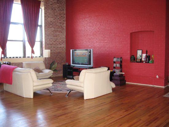 350 Scotland Rd APT 204, Orange, NJ 07050