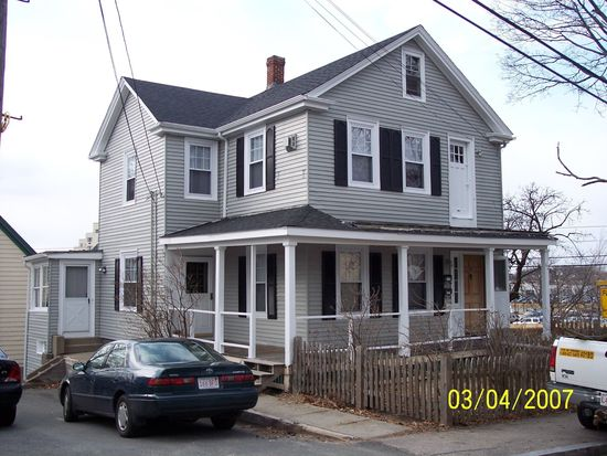 Who lives at 62 mill st quincy ma homemetry for Bathroom remodel quincy il