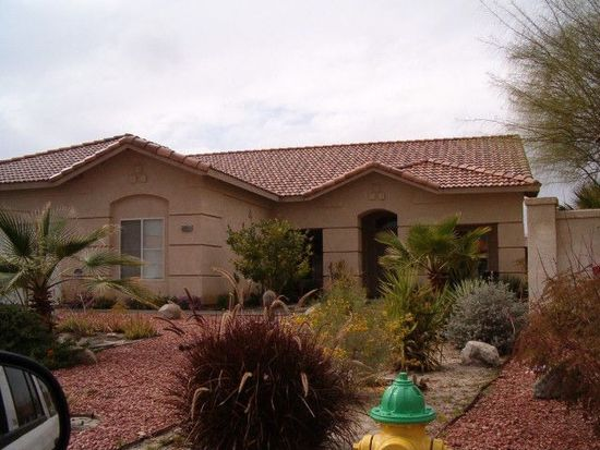 30059 Sterling Rd, Cathedral City, CA 92234
