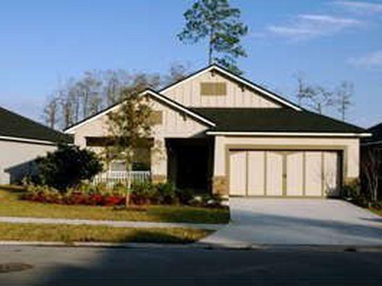 1257 Stonehedge Trail Ln, St Augustine, FL 32092