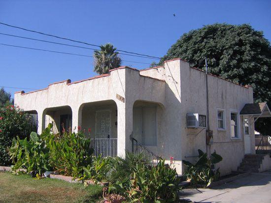 1072 Magnolia Ave, San Bernardino, CA 92411