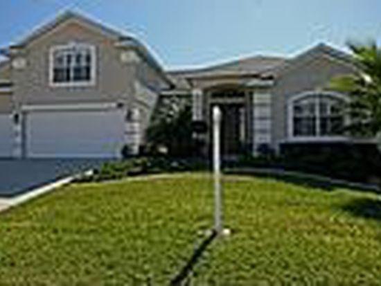 2353 Hammock View Dr, Winter Garden, FL 34787