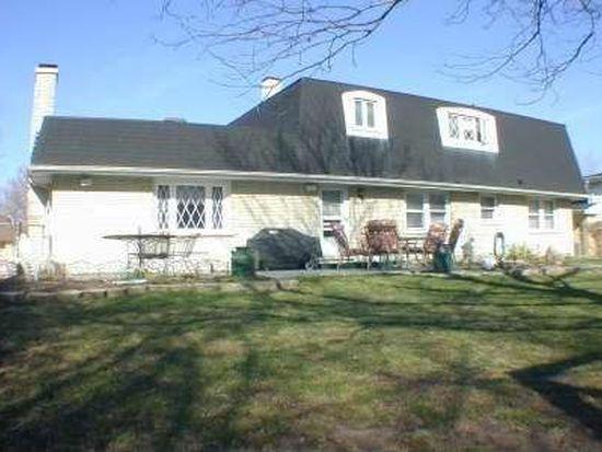 8001 Sawyer Rd, Darien, IL 60561