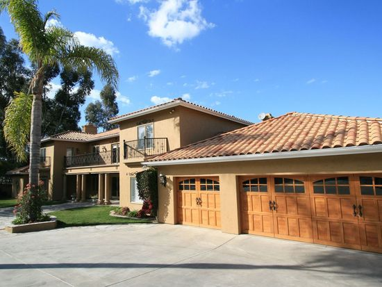 14421 Mil Arboles, Solana Beach, CA 92075