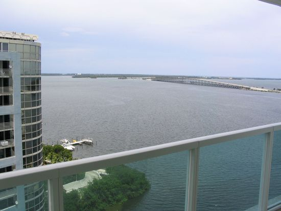 2101 Brickell Ave APT 1505, Miami, FL 33129