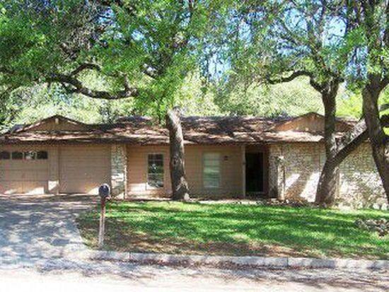 5715 Gomer Pyle, San Antonio, TX 78240