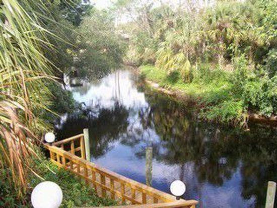27390 Matheson Ave, Bonita Springs, FL 34135