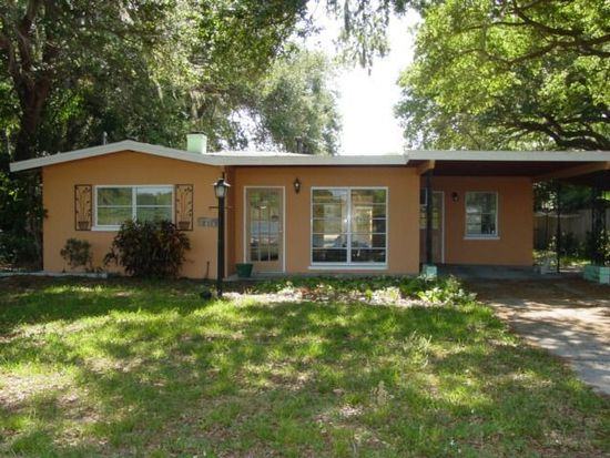 2117 Victoria Dr, Clearwater, FL 33763