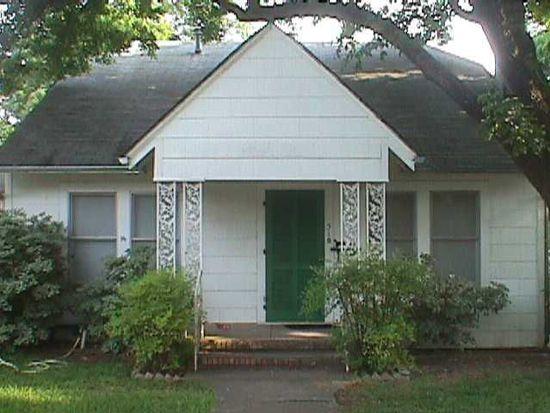 518 Fulton Ave, San Antonio, TX 78212
