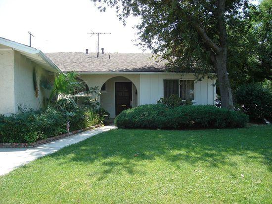 24246 Hartland St, Canoga Park, CA 91307