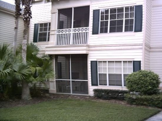 2327 Midtown Ter APT 1516, Orlando, FL 32839