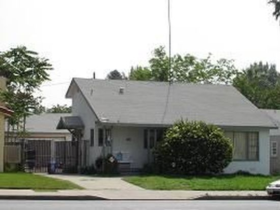 1631 N Waterman Ave, San Bernardino, CA 92404