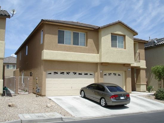 6238 Wood Stork Ave, Las Vegas, NV 89122