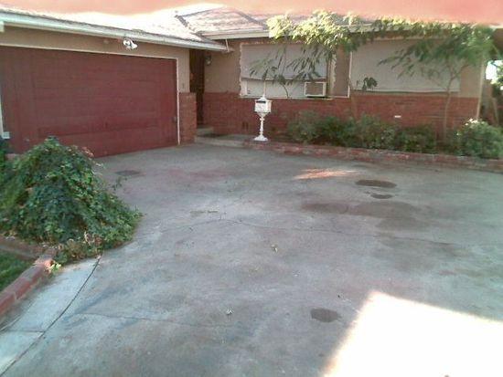 1274 Oakhurst Dr, San Bernardino, CA 92404
