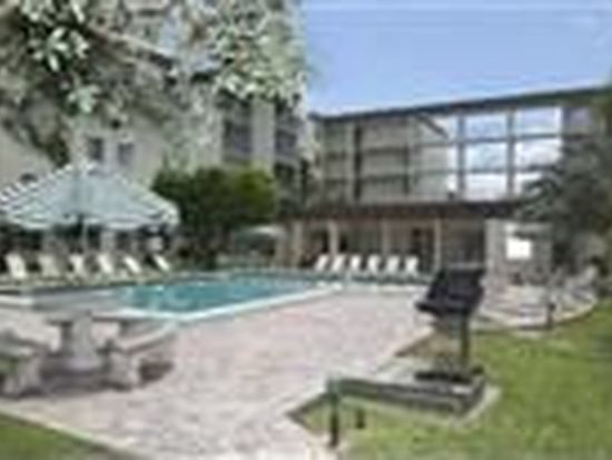 2366 E Mall Dr APT 321, Fort Myers, FL 33901
