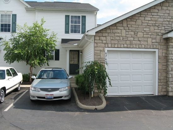6769 Lagrange Dr # 59D, Canal Winchester, OH 43110
