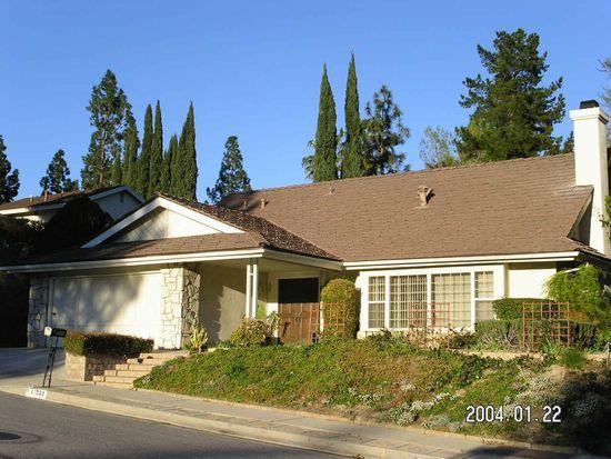 11332 Amigo Ave, Northridge, CA 91326