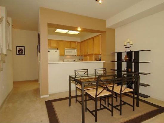 410 N 1st St UNIT 334, San Jose, CA 95112