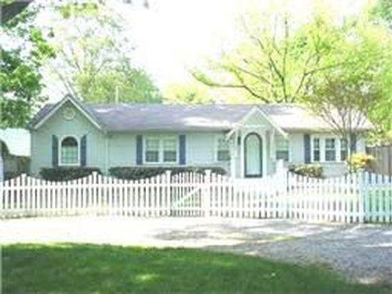 4210 Murphy Rd, Nashville, TN 37209