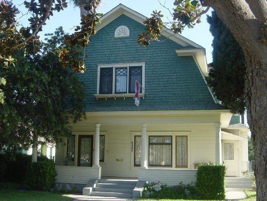 4307 5th St, Riverside, CA 92501