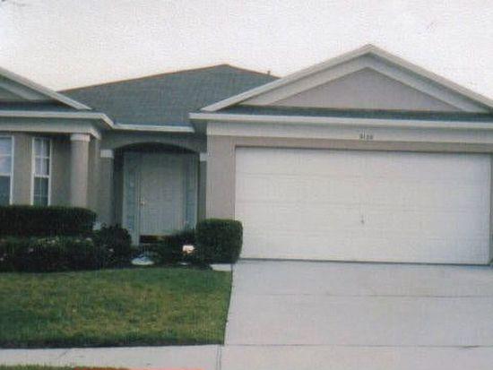 9126 Aliso Ridge Rd, Gotha, FL 34734