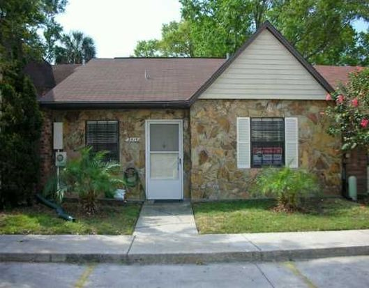 3414 Sunrise Villas Ct S, Tampa, FL 33614