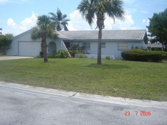 6514 Abaco Dr, Apollo Beach, FL 33572