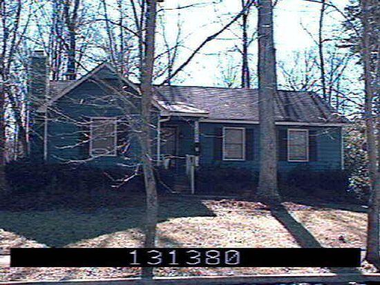 2804 Slippery Elm Dr, Raleigh, NC 27610