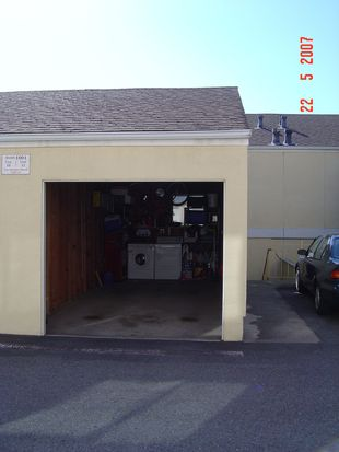 1001 San Antonio Cir UNIT 11, Daly City, CA 94014