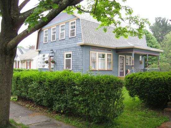 55 Summer St, Andover, MA 01810