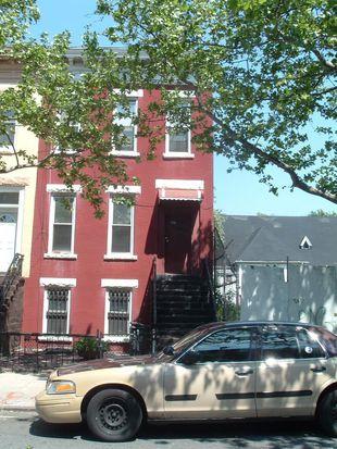 149 Patchen Ave, Brooklyn, NY 11221
