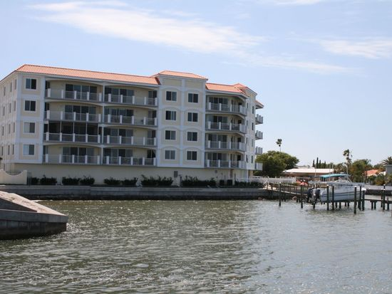 1860 N Fort Harrison Ave APT 303, Clearwater, FL 33755