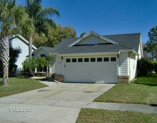 14535 Falling Tree Ct, Orlando, FL 32837