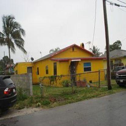 344 NE 58th Ter, Miami, FL 33137