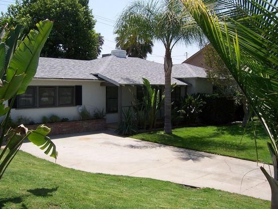 3635 El Camino Dr, San Bernardino, CA 92404