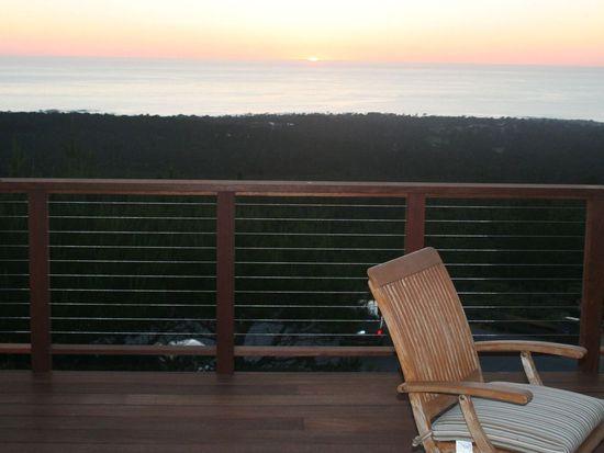 4013 Los Altos Dr, Pebble Beach, CA 93953