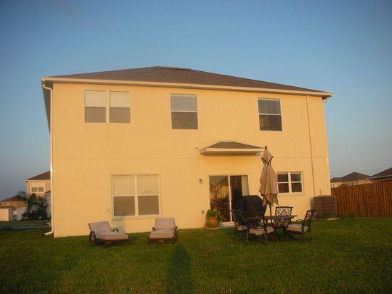 7105 Maysville Ct, Wesley Chapel, FL 33545